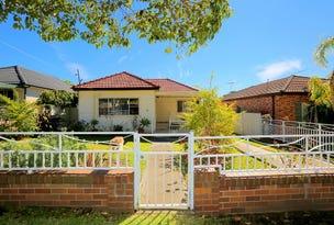 54 Hood Street, Yagoona, NSW 2199