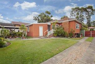 54/. Milburn Road, Gymea, NSW 2227