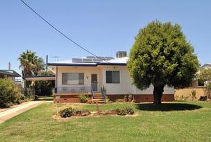 10 Hogan Street, Narrabri, NSW 2390