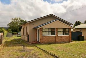 15 Suvla Street, Lithgow, NSW 2790