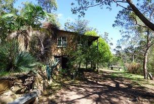 L37 Via Ruggs Road, Nethercote, NSW 2549