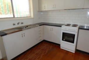Unit 3 1-5 Momolong Street, Berrigan, NSW 2712