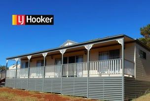 959 Oakwood Road, Inverell, NSW 2360