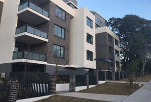 9/2 Bouvardia Street, Asquith, NSW 2077