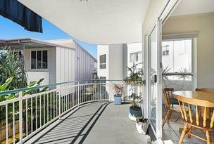 4/123-125 Coolum Terrace, Coolum Beach, Qld 4573