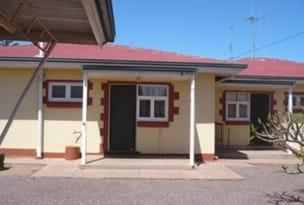 Unit 3/67 Goodman Street, Whyalla, SA 5600