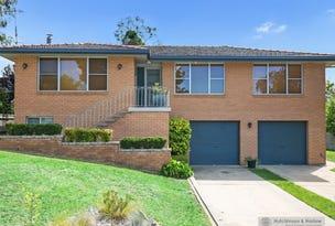 13 Freeman Crescent, Armidale, NSW 2350