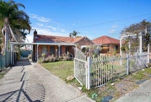 29 Goonaroi Street, Villawood, NSW 2163