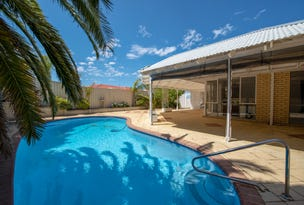 8 Southern Cross Circle, Ocean Reef, WA 6027