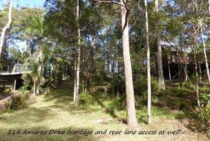 114  Amaroo Dr, Smiths Lake, NSW 2428