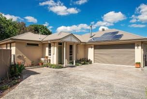 30  Queen Street, Blayney, NSW 2799