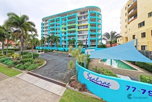 19/77-79 Marine Parade, Redcliffe, Qld 4020