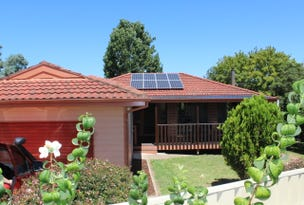 94 Lynjohn Drive, Bega, NSW 2550