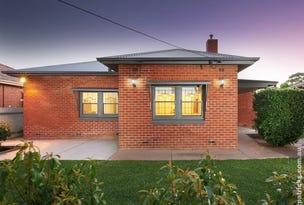 294 Edward Street, Wagga Wagga, NSW 2650