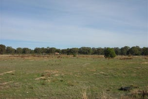 Lot 4, McKinnon Road, Dunolly, Vic 3472