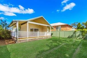 41 Emora Avenue, Davistown, NSW 2251