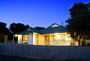 234 Shoreline Drive, Golden Beach, Vic 3851