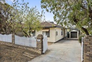 25 Thomas Street, Kangaroo Flat, Vic 3555