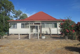 41 TIFFIN STREET, Roma, Qld 4455