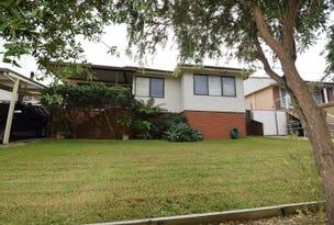 24 Sedgman Street, Greystanes, NSW 2145