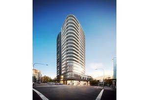 504 241 - 245 Oxford Street, Bondi Junction, NSW 2022