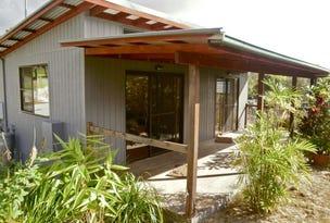 1/12 Oodgeroo Gardens, Byron Bay, NSW 2481