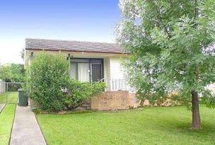 17 Forrest Road, Lalor Park, NSW 2147