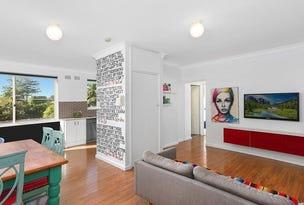 4/11  Franklin Street, Matraville, NSW 2036
