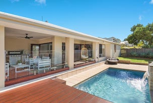 3 Bullinah Crescent, East Ballina, NSW 2478