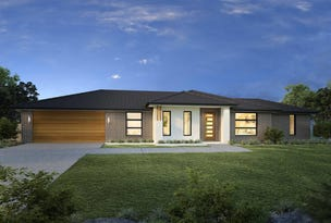 Lot 12 Midland HWY, Lethbridge, Vic 3332