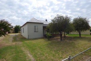 15 Binalong Street, Harden, NSW 2587