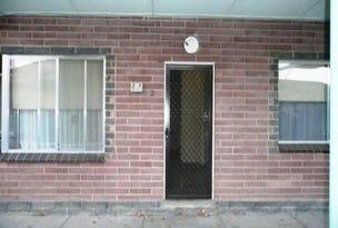 Unit 2/42 Lewis Avenue, Myrtleford, Vic 3737