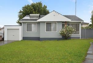 13 Cornwell Place, Berkeley, NSW 2506