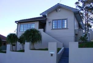 34 Hillcrest Street, Wollongong, NSW 2500