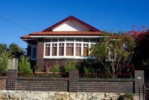 2 Central Avenue, Mosman, NSW 2088