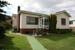 19 Main Road, Stanley, Tas 7331