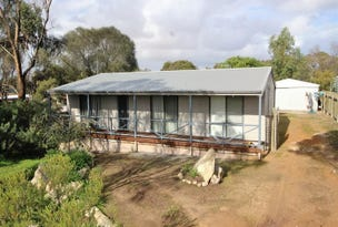 21 Greenly Avenue, Coffin Bay, SA 5607