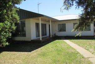 11 Sydney Street, Coonamble, NSW 2829
