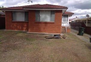35 DERWENT Street, Mount Druitt, NSW 2770