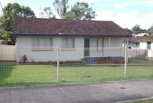 70 Queensland Road, Casino, NSW 2470