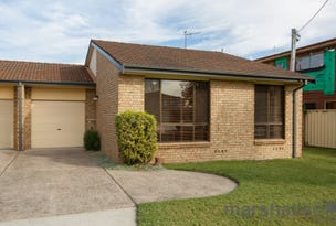 1/88 Marks Point Road, Marks Point, NSW 2280