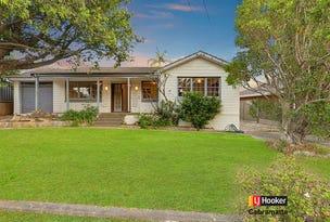 10 Cherrybrook Avenue, Lansvale, NSW 2166