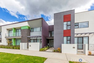 11/48 Abena Avenue, Crace, ACT 2911