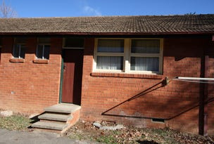 56/9 Yulin Crt, Cooma, NSW 2630