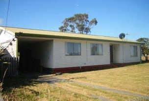 12 Grassy Road, Grassy, Tas 7256