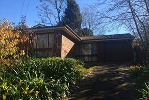 20 Mount Street, Leura, NSW 2780