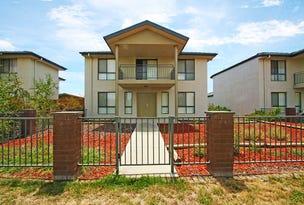 3/4-6 McMahon Drive, Bungendore, NSW 2621