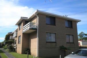 2/132 Rothery Road, Bellambi, NSW 2518