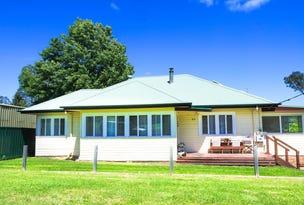 55 Crawford Street, Bulahdelah, NSW 2423