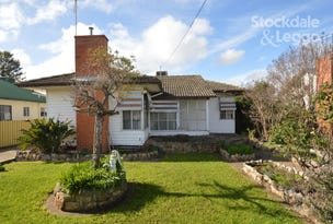 9 SILVERWOOD GROVE, Wangaratta, Vic 3677